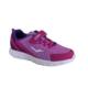 Despina Vandi Arsl R2000 Günlük Kız Çocuk Spor Ayakkabı