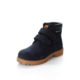 Dockers 5W 219865 Fulaci Ayakkabı