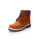 Dockers 5W 219866 Futarcı Ayakkabı