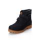 Dockers 6W 219865 F Lacı Ayakkabı