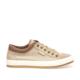 Dockers Erkek Ayakkabı 220639 Bej