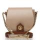 U.S. Polo Assn. Bayan Çanta US17204 Gold