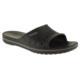 Crocs 204108 Crocband II Slide Siyah Unisex Terlik