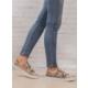 Ayakkabı - Pudra - Ayakkabı Havuzu