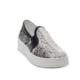 Ayakkabı - Siyah Beyaz - Ayakkabı Havuzu