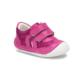 Balloon-S Bls180 Fuşya Kız Çocuk Sneaker Ayakkabı