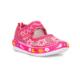 Polaris 71.506023.B Fuşya Kız Çocuk Basic Sandalet