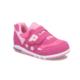 Balloon-S Pablo Fuşya Kız Çocuk Athletic Ayakkabı
