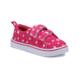 Seventeen Banco Fuşya Kız Çocuk Sneaker Ayakkabı