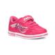 Polaris 71.507095.P Fuşya Kız Çocuk Sneaker Ayakkabı