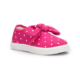 Pink Step Fiyon Fuşya Kız Çocuk 337 Ayakkabı