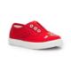 Pink Step Meyo Kırmızı Kız Çocuk 337 Ayakkabı