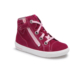 Superfit 00357-37 Pk Koyu Pembe Kız Çocuk Deri Ayakkabı
