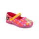 Barbie 90305T Pembe Kız Çocuk Babet