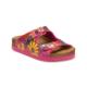 Pink Step A3335148 Fuşya Kız Çocuk Terlik