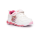 Winx Craby Beyaz Kız Çocuk Athletic Ayakkabı