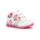 Winx Pearl Beyaz Kız Çocuk Athletic Ayakkabı