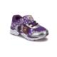 Frozen Armor Mor Kız Çocuk Athletic Ayakkabı