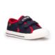 U.S. Polo Assn. Cinelli Lacivert Unisex Çocuk Sneaker Ayakkabı