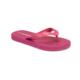 Kinetix Katy Fuşya Kız Çocuk Basic Sandalet