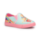 Winx Cure Mint Kız Çocuk 337 Ayakkabı
