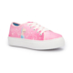 Frozen Beny Pembe Kız Çocuk Sneaker Ayakkabı