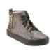 Seventeen G-C14153-1F Bakir Rengi Kız Çocuk Sneaker Ayakkabı