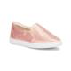 Polaris 71.509328.F Pembe Kız Çocuk 337 Ayakkabı
