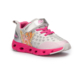Winx Pevin Gri Kız Çocuk Athletic Ayakkabı
