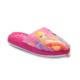 Winx A3360023 Fuşya Kız Çocuk Terlik