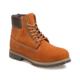 Kinetix A1305013 Tarçin Kadın Deri Basic Casual Ayakkabı