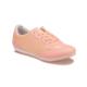 Carmens U1215 Somon Kadın Sneaker Ayakkabı