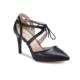 Butigo S1092 Siyah Kadın 545 Ayakkabı