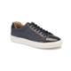 Forester Kl-71176-2 M 1506 Lacivert Kahverengi Erkek Sneaker Ayakkabı