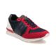Forester Ren M 1026 Kırmızı Erkek Sport Ayakkabı