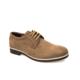Ziya Erkek Hakiki Deri Ayakkabı 7129 1216