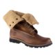 Timberland Slate 18701 M 6 In Wp Shearlıng Boot Bot