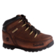 Timberland Dark Brown Smooth A12Zj Euro Sprint Ayakkabı