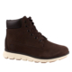 Timberland Red Brıar Nubuck W A19Wn Killington 6 In Ayakkabı