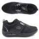 Conpax Scot Walking WM0021 Kadın Spor Ayakkabı