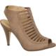 Graceland Kadın Kahverengi Topuklu Sandalet