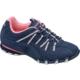 Graceland Kız Çocuk Sneaker Ayakkabı Fuşya