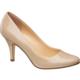 Graceland Kadın Topuklu Ayakkabı Bej