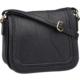 Graceland Kadın Askılı Çanta Siyah