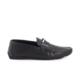 Kemal Tanca Erkek Klasik Ayakkabı Siyah