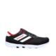 Dunlop Erkek Ayakkabı 7120359M