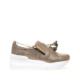 Pierre Cardin Kadın Ayakkabı 72014