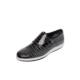 Efor 3955-1 Spor Tarz Erkek Ayakkabı 16Y08A955