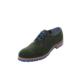 Efor 6458 Spor Tarz Erkek Ayakkabı 6458AV0817