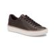 Forester 79127-1 M Kahverengi Erkek Sneaker Ayakkabı